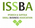 ISSBA Writing for Business Workshop