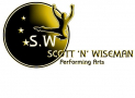 Scott Wiseman Performing Arts