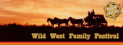 YMCA Wild West Family Festival