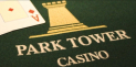 Grosvenor Casinos London Experience Package at The Park Tower Casino