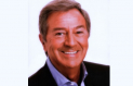 Des O'Connor at Malvern Theatre