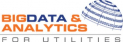 Big Data and Analytics for Utilities
