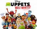 Family Film Friday Muppets Most Wanted
