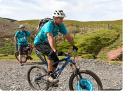 taff trail cycle challenge
