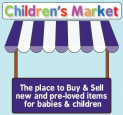 Children's Markets