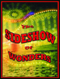The Side Show of Wonders