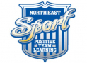NE Sport Summer Holiday Camp