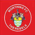 Worthing Football Club - Fixtures Brighton XI