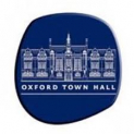 Tea Dance at Oxford Town Hall