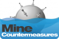 Mine Countermeasures 2014