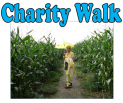 Happy Valley Walk for Marie Curie Cancer Care