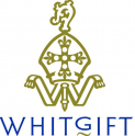 Open days/evenings at Whitgift School