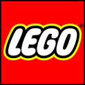 Lego Architecture Studio Event - Design Discussion & Building Exploration