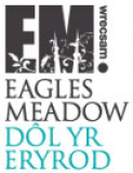 Eagles Meadow Celebrity Summer