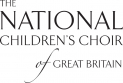 The National Children's Choir of Great Britain Summer Concert