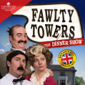 Fawlty Towers Dining Experience