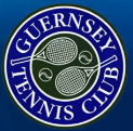 GUERNSEY JUNIOR OPEN TENNIS TOURNAMENT