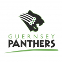 GUERNSEY NETBALL PANTHERS CAR TREASURE HUNT