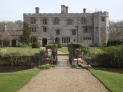 Mannington Hall Themed Sundays