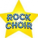 FREE choir singing lesson with the Market Harborough Rock Choir