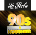 Nineties & Noughties Party Night At La Perla Kingswood SPECIAL OFFER @laperla KW #kingswood
