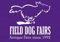 Antiques, Collectors & Vintage Fair