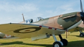 Spitfires, Merlins and Motors