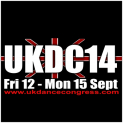 The UK Dance Congress