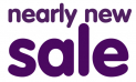 Nearly New Sale - NCT Richmond
