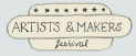 The Artists and Makers Festival