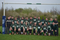 Slough RFC Match Day!