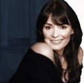 Beverley Craven - Change of Heart Tour