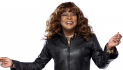 Martha Reeves & The Vandellas: Calling Out Around The World Tour