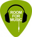 The Music Factory - Room for Music