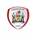 Barnsley FC Vs Crawley Town