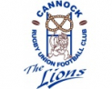 Cannock Rugby Club Fixtures 2014/15