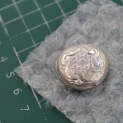 Silver Clay Jewellery - Day School