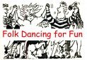 Chepstow Folk Dance Club