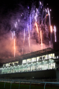 Fireworks Spectacular presented by PRN