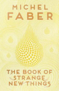 The Full Story with Michel Faber