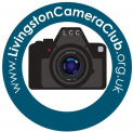 Livingston Camera Club
