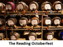The Reading Octoberfest