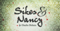 Sikes And Nancy