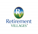 Open Event at Charters Retirement Village
