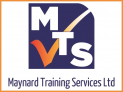 MTS Ltd Level 2 Award in Emergency First Aid at Work (QCF) 22/09/2014