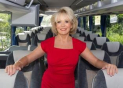 Sherrie Hewson's Ladies Lunch
