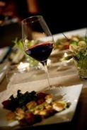 Dine with Bordeaux Dinner
