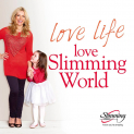 ** BRAND NEW GROUP** - Slimming World - South Abingdon