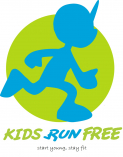 Kids Run Free Richmond