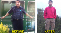 Personal training at its best. lose weight now